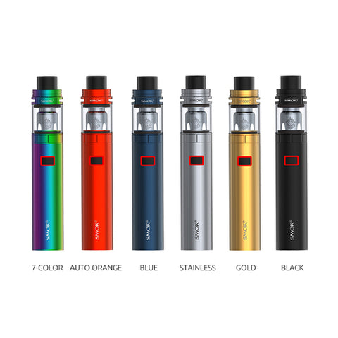 SMOK Stick-X8 Kit