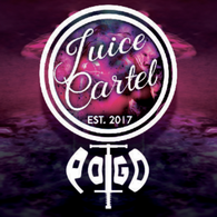 JUICE CARTEL- POGO
