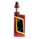 SMOK Alien 220 TC STARTER KIT