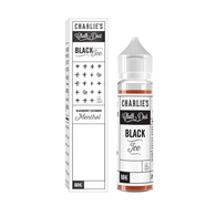 CHARLIE'S CHALK DUST - BLACK ICE