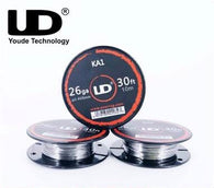UD Builders Choice Wire
