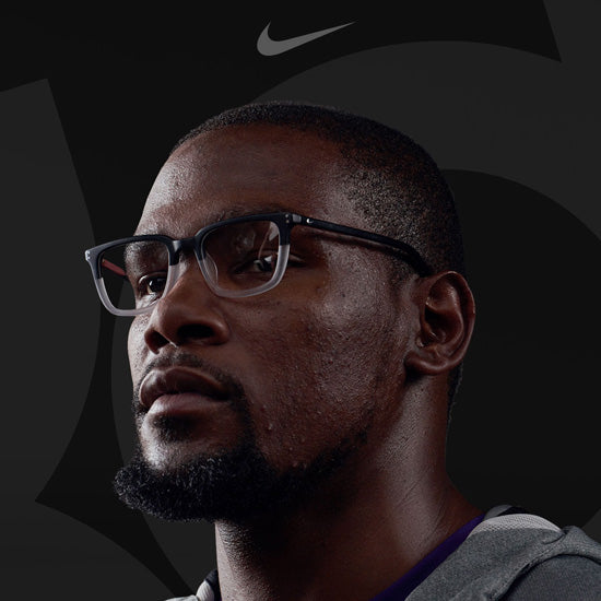 NIKE x KD GLASSES COLLECTION