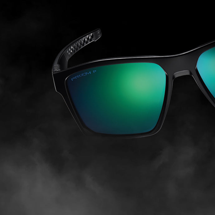 NEW: OAKLEY TARGETLINE