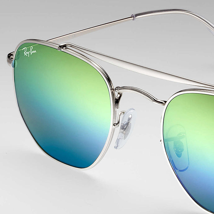 MARSHAL BY RAY-BAN