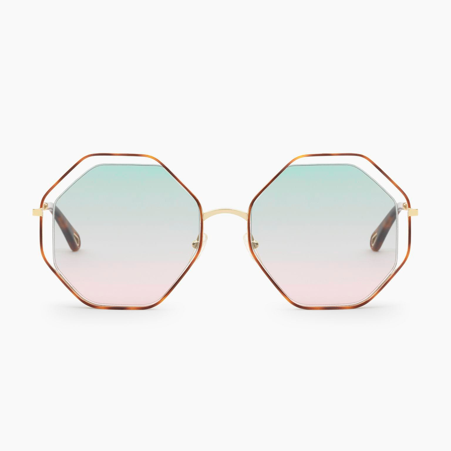 Chloé Poppy Sunglasses