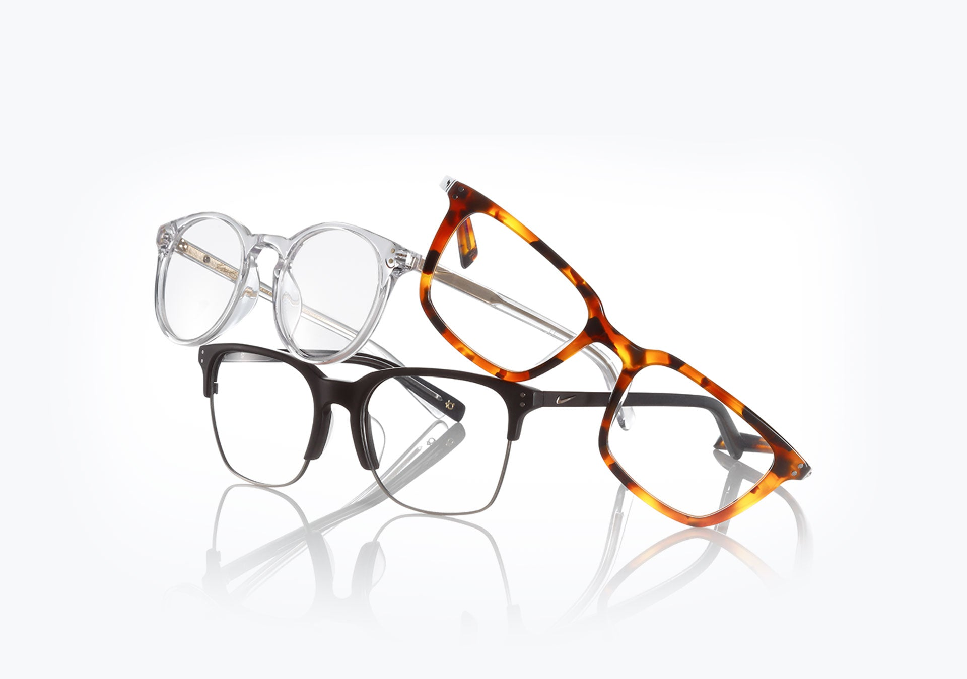 2587d1cf2648 Shop the KD collection and Nike glasses here.