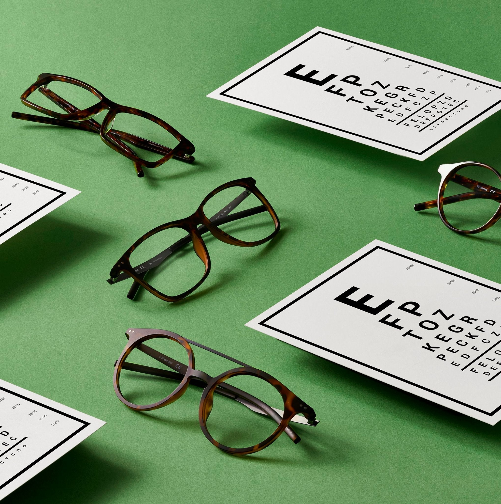 1dbe1e30e16 Check out the complete Polaroid optical collection here