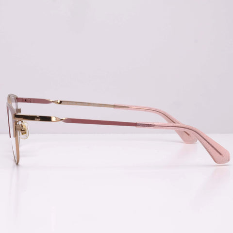 Kate Spade -  Danyelle/F - Pink S8R