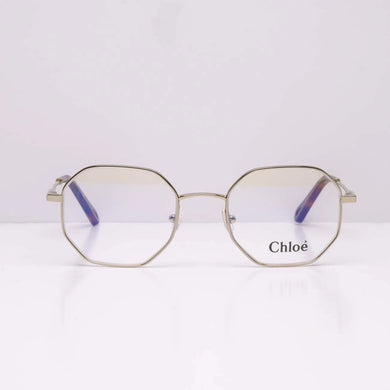 Chloe 2149 - Medium Gold 906 49x20