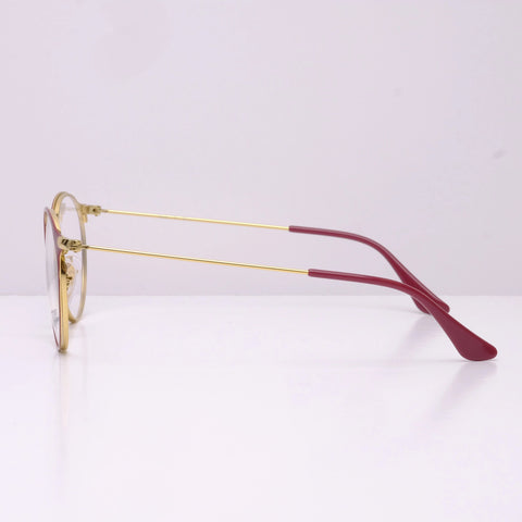 Ray Ban RX3578V - Red Gold 2982 50x22