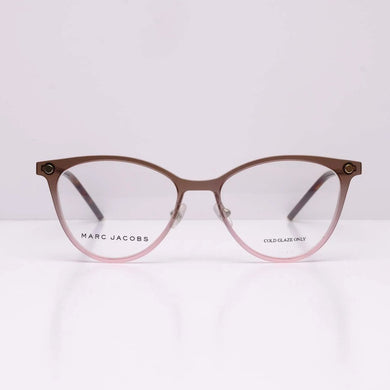 Marc Jacobs 32 - Brown Pink Fade FRJ