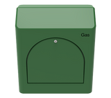 GC2FS Industrial Gas Meter Housing