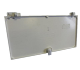 Mitras MK1 Surface Mounted Gas Meter Box Door