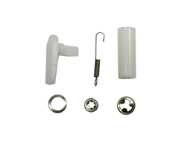 Replacement Spring Latch Kit