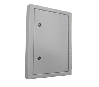 Mitras Architrave Overbox
