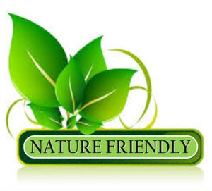 naturefriendlyhealth