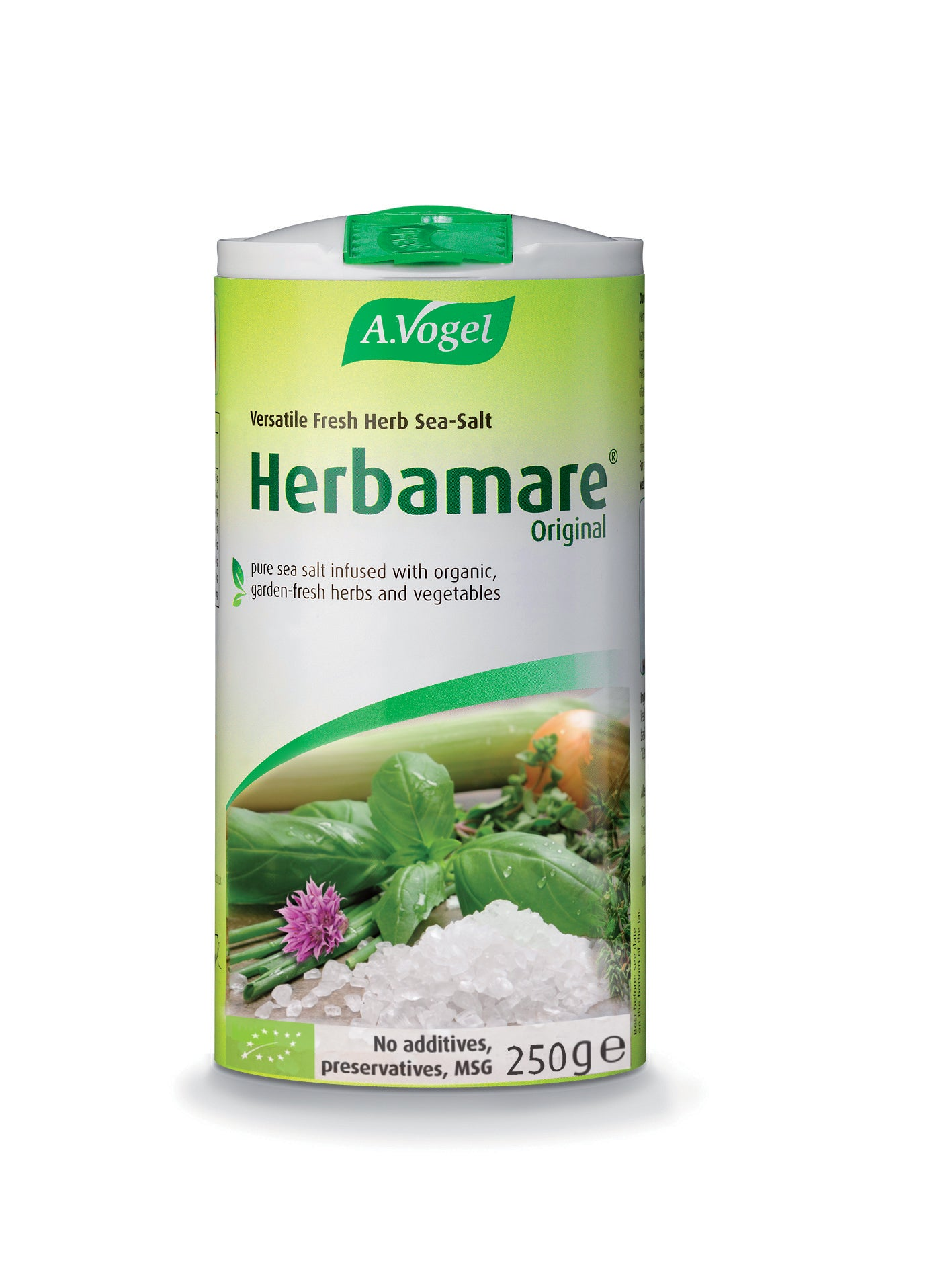 Herbamare Seasoning salt