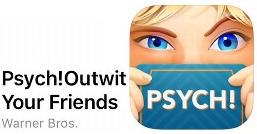 iphone-quiz-trivia-game-psych-outwit-your-friends
