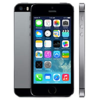 Apple iPhone 5S Desbloqueado