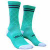 CX Mint Blast Socks