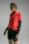 The Pedla Arm Warmers | 2 Colours
