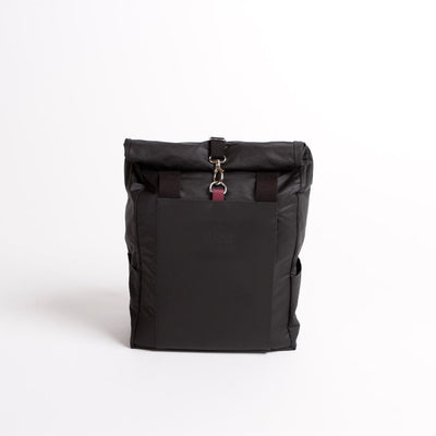Vel-Oh Bags - Worker Bag