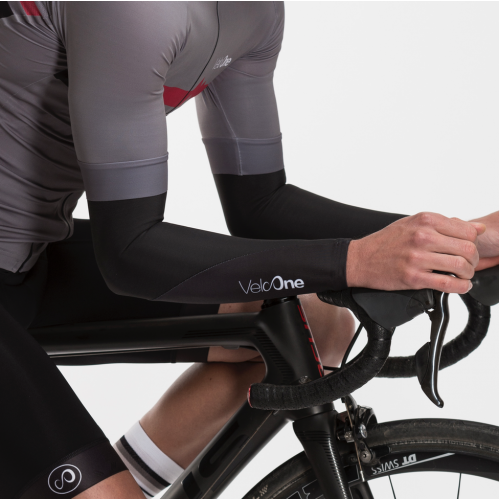 VeloOne Arm Warmers | 2 Colours