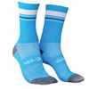 Cloud Sky Socks