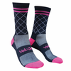 CX Pink Socks
