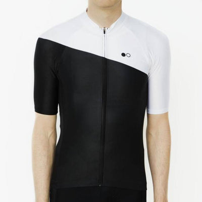 Mens Cycling Jerseys - Pendio Jersey