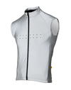 RideFLASH Gilet | Mens