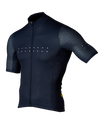 LunaAIR Core Dot Jersey | Navy