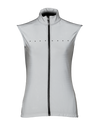 RideFLASH Gilet | Womens