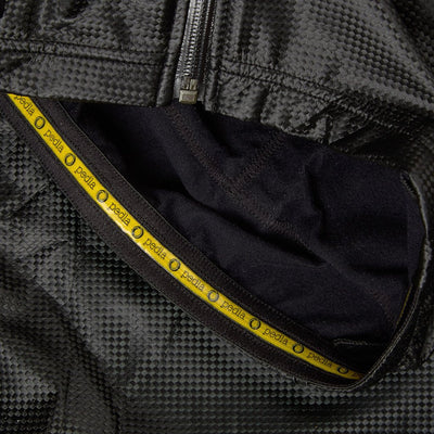 SuperDRY Continental Jacket