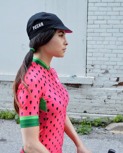 pushr melon kit womens