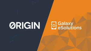 Building on Origin — Announcing our partnership with Origin Protocol