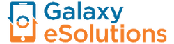 Galaxy Esolutions