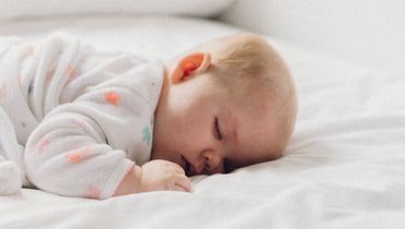 Baby Sleep Schedule: What Is It & Does It Exist?