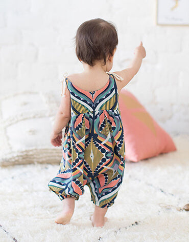 81d6cc670c34b The Trendy Toddlers: Shop Baby & Toddler Clothes | Free Shipping