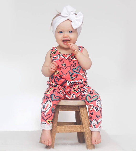 toddler jumpsuits