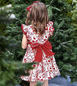 holiday outfits for toddlers