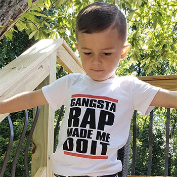 tees for toddlers