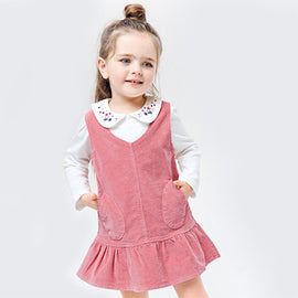 53bdc135d The Trendy Toddlers: Shop Baby & Toddler Clothes | Free Shipping