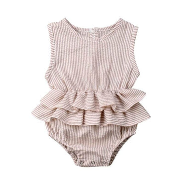 c4cc84e19 Baby Girl Rompers: Toddler, Infant & Newborn   The Trendy Toddlers