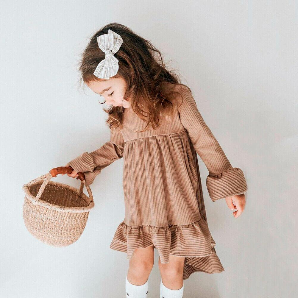 Toddler Girl Clothes 20T 20T   The Trendy Toddlers   Free Shipping