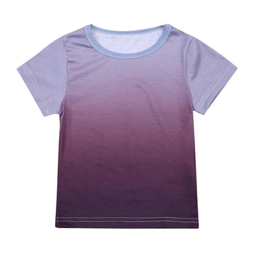c4cc84e19 Baby Girl Rompers: Toddler, Infant & Newborn | The Trendy Toddlers
