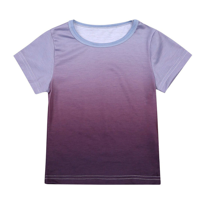 Pink Bow Romper - The Trendy Toddlers