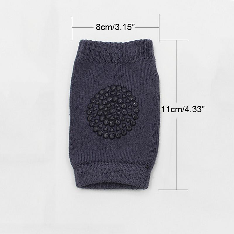 Baby Knee Pads Protector The Trendy Toddlers