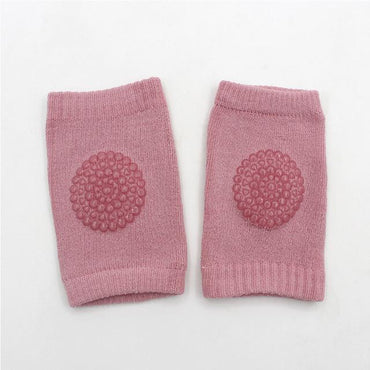 Baby Knee Pads Protector - The Trendy Toddlers