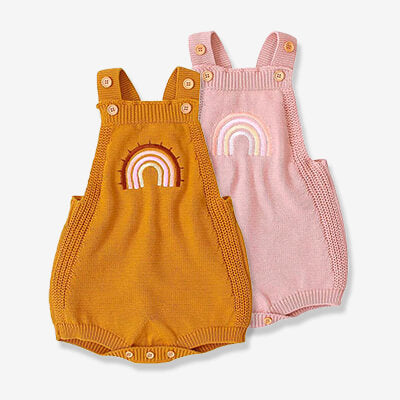 baby one piece outfit